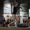 Photographer Sports Buffalo NY (4)