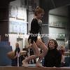 Photographer Sports Buffalo NY (6)
