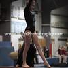 Photographer Sports Buffalo NY (7)