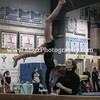 Photographer Sports Buffalo NY (10)