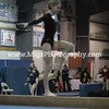 Photographer Sports Buffalo NY (3)