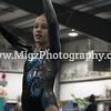 Photographer Studio Buffalo NY (3)