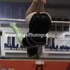 Gymnastics Nickel City Photographer (16)