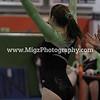 Gymnastics Nickel City Photographer (17)