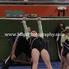 Gymnastics Nickel City Photographer (21)