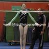 Gymnastics Nickel City Photographer (19)