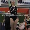 Gymnastics Nickel City Photographer (24)
