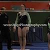 Gymnastics Nickel City Photographer (6)