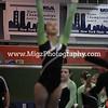 Gymnastics Nickel City Photographer (4)