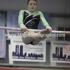 Gymnastics Nickel City Photographer (14)