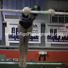 Gymnastics Nickel City Photographer (1)