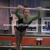 Gymnastics Nickel City Photographer (12)