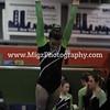 Gymnastics Nickel City Photographer (3)