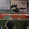 Gymnastics Nickel City Photographer (9)