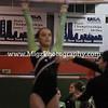 Gymnastics Nickel City Photographer (2)