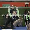 Gymnastics Nickel City Photographer (11)