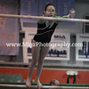 Gymnastics Nickel City Photographer (23)