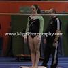 Gymnastics Nickel City Photographer (8)