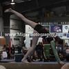 Photographer Sports Gymnastics (19)