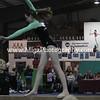 Photographer Sports Gymnastics (4)