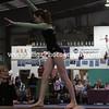 Photographer Sports Gymnastics (5)