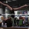 Photographer Sports Gymnastics (2)