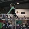 Photographer Sports Gymnastics (14)
