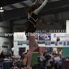 Photographer Sports Gymnastics (15)