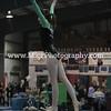 Photographer Sports Gymnastics (17)