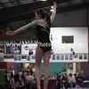 Photographer Sports Gymnastics (13)