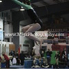 Photographer Sports Gymnastics (18)