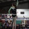 Photographer Sports Gymnastics (12)