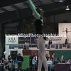 Photographer Sports Gymnastics (11)