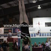 Photographer Sports Gymnastics (20)