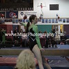 Photographer Sports Gymnastics (24)