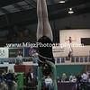 Photographer Sports Gymnastics (21)