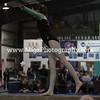 Photographer Sports Gymnastics (8)