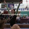 Photographer Sports Gymnastics (22)