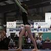 Photographer Sports Gymnastics (6)