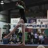 Photographer Sports Gymnastics (7)
