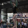 Photographer Sports Gymnastics (16)