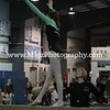 Photographer Sports Gymnastics (1)