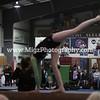 Photographer Sports Gymnastics (3)