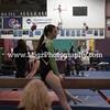 Photographer Sports Gymnastics (23)