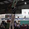 Photographer Sports Gymnastics (10)