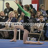 Orchard Park Gymnastics Action Sports Photos (22)