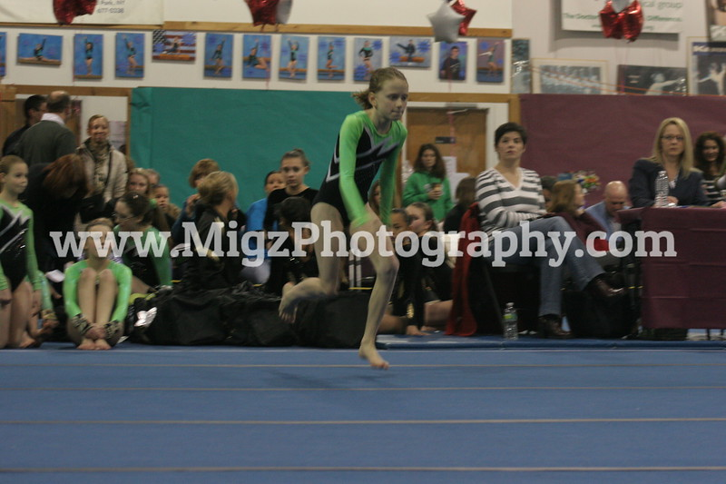 Orchard Park Gymnastics Action Sports Photos (1)