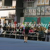 Orchard Park Gymnastics Action Sports Photos (10)
