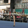 Orchard Park Gymnastics Action Sports Photos (5)
