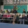 Orchard Park Gymnastics Action Sports Photos (12)